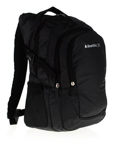 Çanta-Kinetix